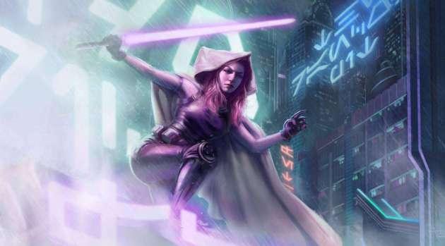 Mara_Jade_TCG_Balance_of_the_Force