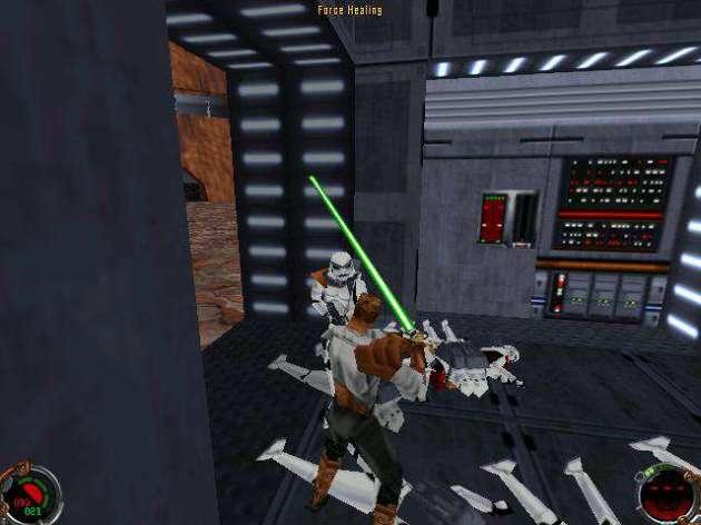 68867-Jedi_knight.1
