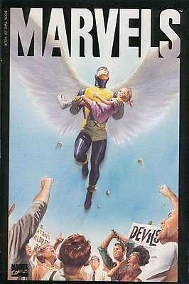 marvels-02-large-00fcs_400x400