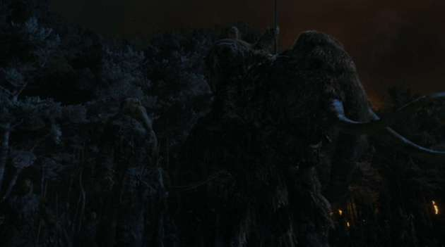 Game_of_Thrones_S04E09_1080p_HDTV_x264-BATV-0-20-56-010