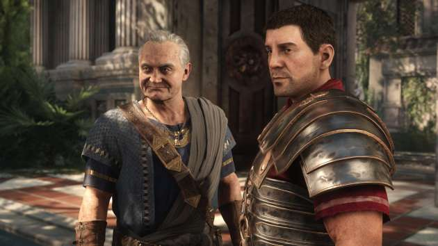 Crytek_Ryse_Son_of_Rome_Forum_Screenshot