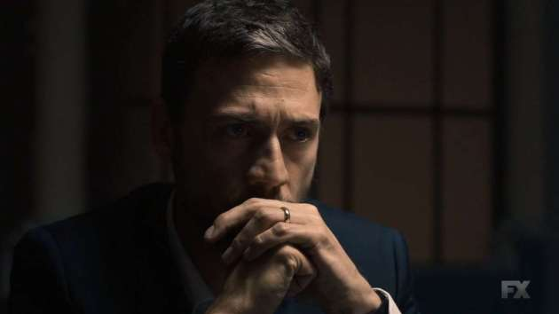 Tyrant_S01E03_My_Brother's_Keeper-0-32-47-620