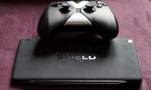 NVIDIA SHIELD DSC00807 (34)