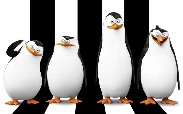penguins_of_madagascar-widescreen_wallpapers