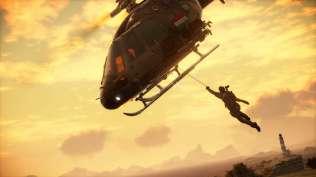 1418317491-jc3-screenshot-choppergrapple1-11-1418315492-12-2014