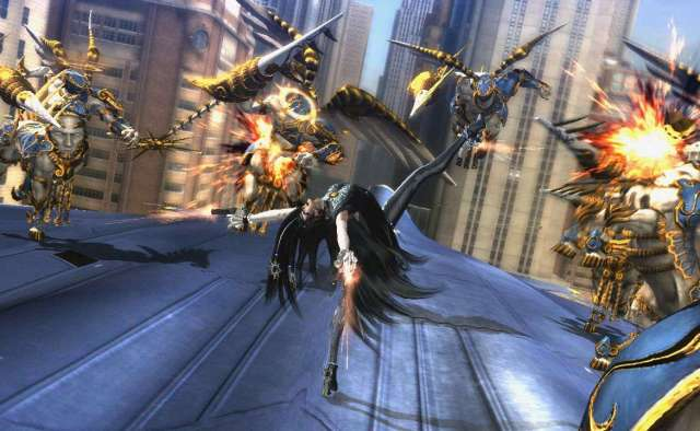 Bayonetta2_Screen02