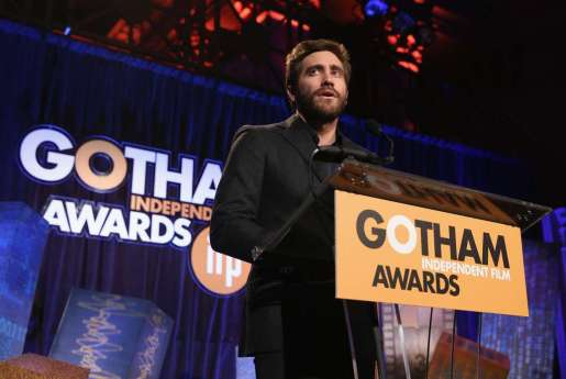 Jake+Gyllenhaal+IFP+24th+Annual+Gotham+Independent+4P0c4B7brrFx