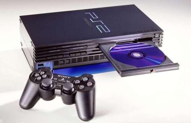 Самая массовая приставка для гостиной PlayStation 2 ввела в моду палаточные городки у магазинов до старта продаж.