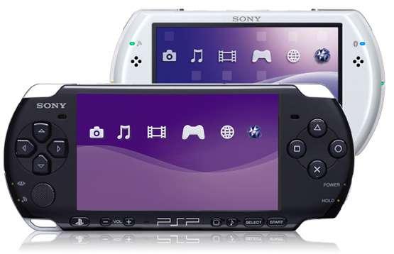 PlayStation Portable был изначально рискованным делом, но первый блин неожиданно комом не вышел.
