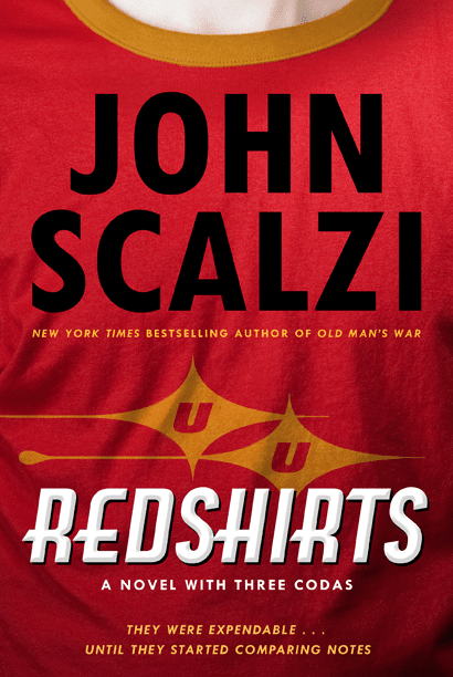 Redshirts_John_Scalzi