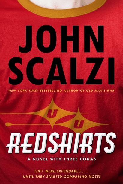 Redshirts_John_Scalzi