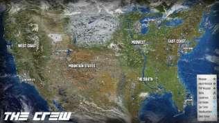 the_crew_map