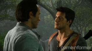 uncharted-4_brothers-face-to-face