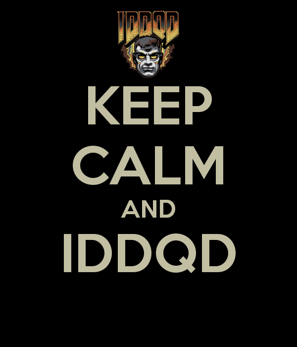 keep-calm-and-iddqd