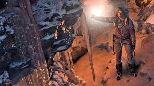 rise-of-the-tomb-raider-new-screenshots-1