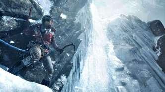 rise-of-the-tomb-raider-new-screenshots-6