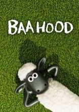 baahood