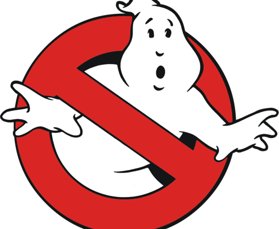 ghostbusters[2]