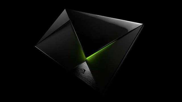 nvidia_shield_android_tv1