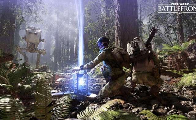 2848806-star+wars+battlefront+_4-17_f