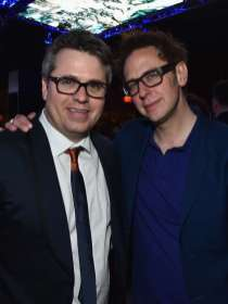 """World Premiere Of Marvel's 'Avengers: Age Of Ultron"""" - After Party"""