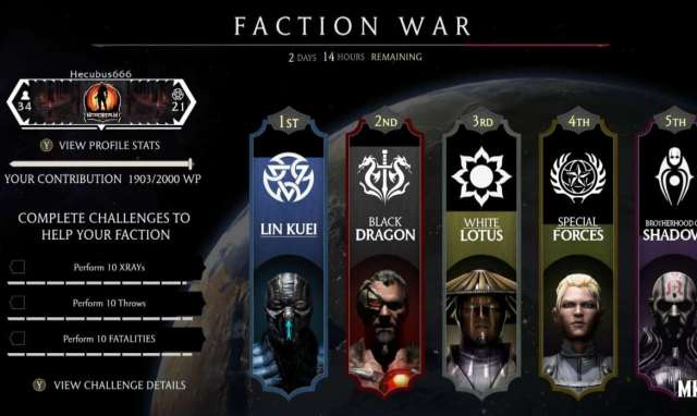 Mortal-Kombat-X-Gets-New-Video-to-Detail-Faction-War-Mode-472420-2