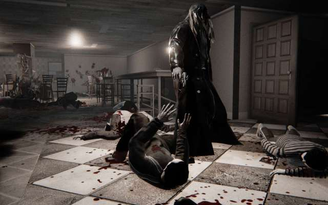 Hatred_Screenshot_10
