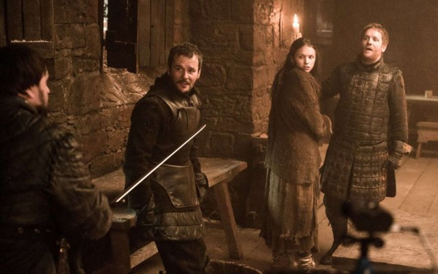 game-of-thrones-ep07-121