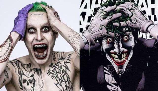 20150629-joker-killing-joke-jared-leto