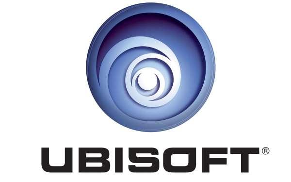 Ubisoft-Logo-1