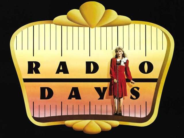 15365_yepoxa-radio_or_radio-days_1600x1200_www_GdeFon_ru1