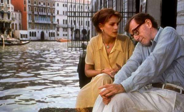 everyone-says-i-love-you-woody-allen-julia-roberts