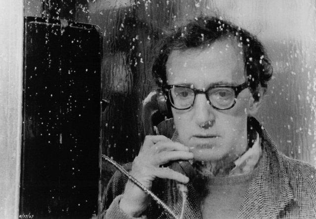 still-of-woody-allen-in-hannah-and-her-sisters-(1986)-large-picture