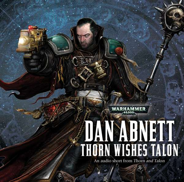 thorn-wishes-talon