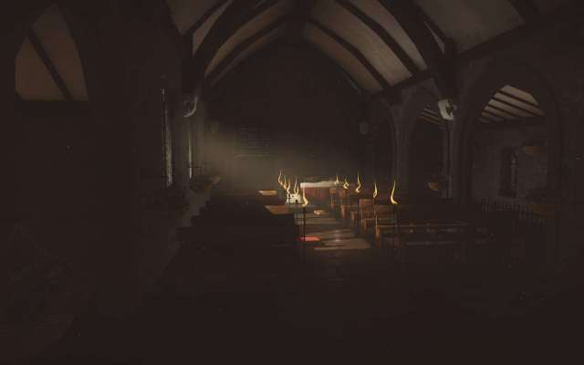 Everybody's Gone To The Rapture™_20150812184153
