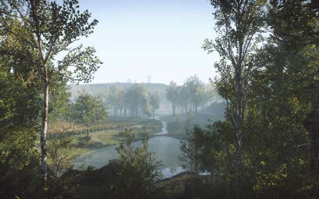 Everybody's Gone To The Rapture™_20150812193810