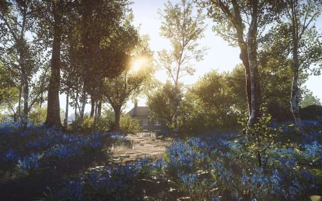 Everybody's Gone To The Rapture™_20150812195150