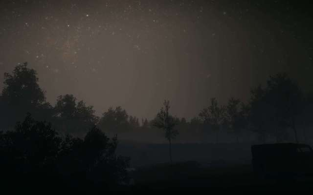 Everybody's Gone To The Rapture™_20150812210111