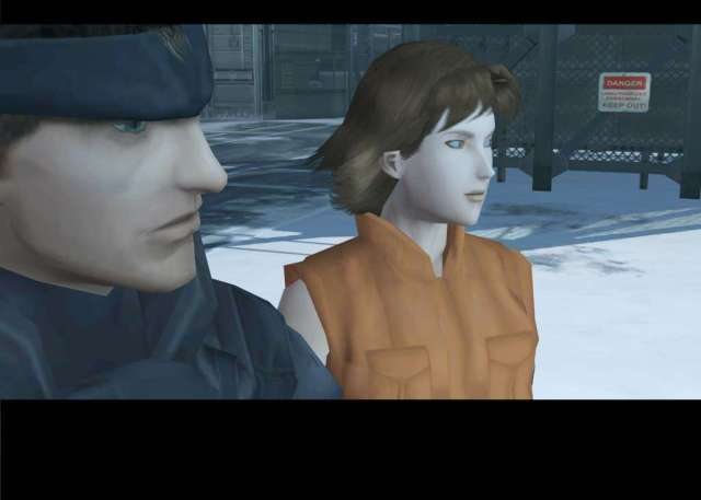 METAL_GEAR_SOLID_THE_TWIN_SNAKES_SCREENSHOT_3