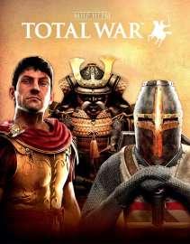 artbooks_totalwar