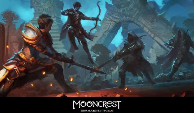 mooncrest_art-2