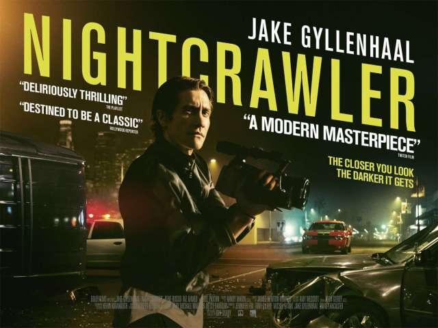 nightcrawler_4