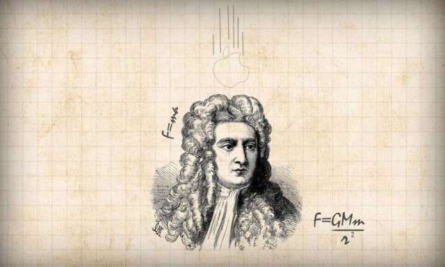 sir_isaac_newton_wallpaper_by_blinded_by_bats-d50x8lo