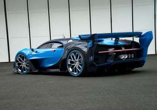 05_Bugatti-VGT_photo_ext_WEB.0
