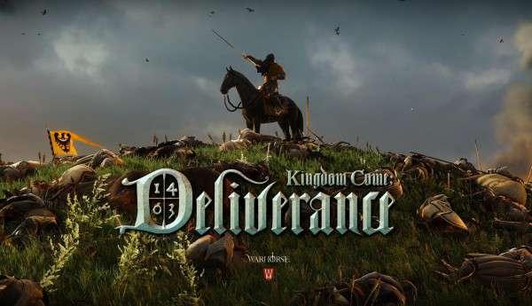 1434726115_kingdom-come-deliverance