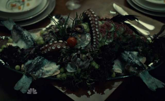 Hannibal_S02E08_720p_HDTV_X264-DIMENSION-0-02-38-400