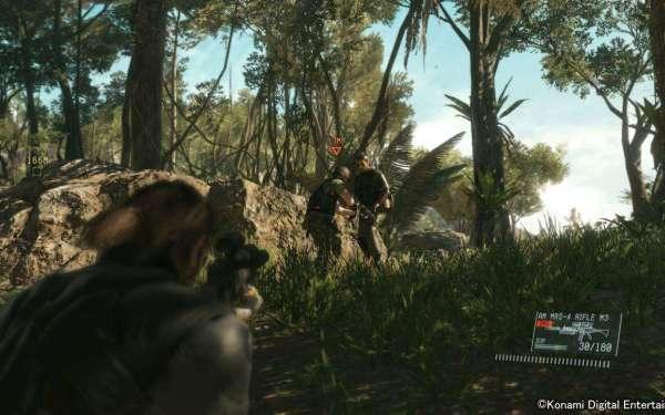Metal-Gear-Solid-V-The-Phantom-Pain-TGS-screenshot-25