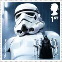 SW_stamps18