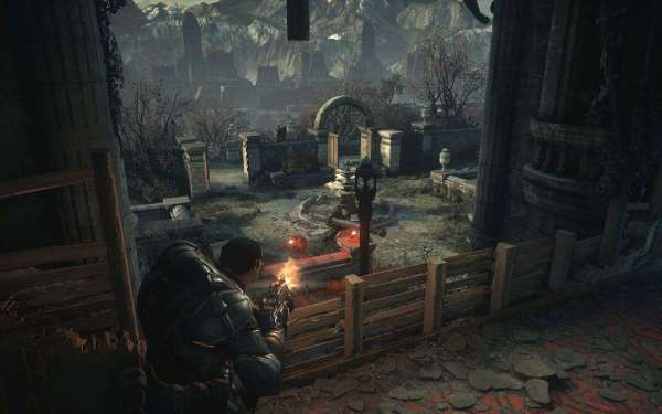 gears_of_war_ultimate_edition_e3_015-14
