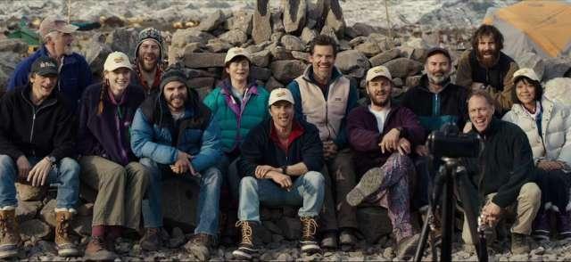 kinopoisk_ru-Everest-280399-0-00-18-137